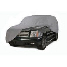 Elite Supreme SUV Cover - Up to 16ft