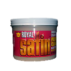 Garry's Royal Satin Automotive One Step Cleaner Wax (32 oz)