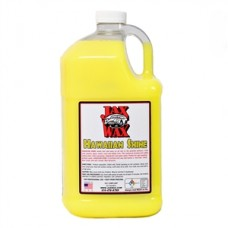 Jax Wax Hawaiian Shine Spray Car Wax - Gallon