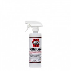 Jax Wax Shine All - 16oz