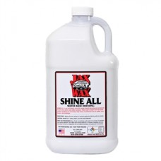 Jax Wax Shine All - Gallon