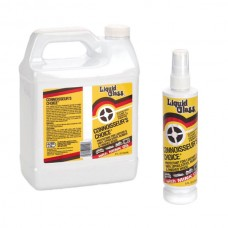 Liquid Glass Connoisseur's Choice Protectant - 8 oz.
